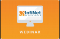 Webinar: Qmxb versatility - Point-to-Multipoint and Point-to-Point with beamforming