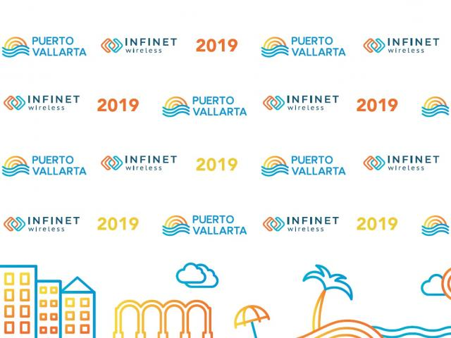 LATAM Partners Conference  - 2019