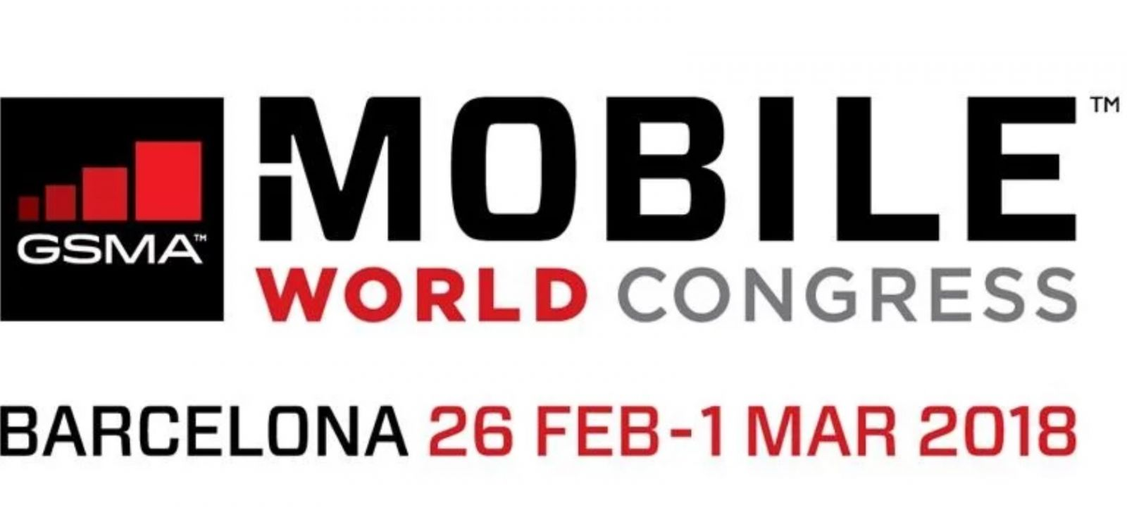 InfiNet Wireless at MWC 2018